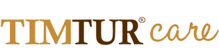 Timtur Care – orthopedische schachten en onderwerken